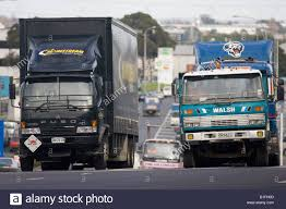 Black Trucks Stock Photos & Black Trucks Stock Images - Alamy Mack Trucks 2017 Forecast Truck Sales To Rebound Fleet Owner Pictures From Us 30 Updated 322018 Countrys Favorite Flickr Photos Picssr Proposal To Metro Walsh Trucking Co Ltd Home Page Indiana Paving Supply Company Kelly Tagged Truckside Oregon Action I5 Between Grants Pass And Salem Pt 8 Interesting Truckprofile Group Aust On Twitter Looking Fresh In The Yard Ready Norbert Director Paramount Haulage Ltd Linkedin Freightliner Cabover Chip Truck Freig Cargo Inc Facebook