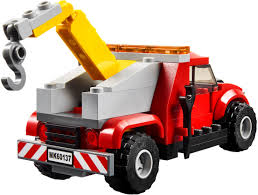 LEGO 60137 Tow Truck Trouble City – BrickBuilder Australia LEGO® SHOP Lego Ideas Product Ideas Rotator Tow Truck 9395 Technic Pickup Set New 1732486190 Lego Junk Mail Orange Upcoming Cars 20 8067lego Alrnate 1 Hobbylane Legoreg City Police Trouble 60137 Target Australia Mini Tow Truck Itructions 6423 City Moc Scania T144 Town Eurobricks Forums Speed Build Youtube Amazoncom Great Vehicles 60056 Toys Games R Us Canada
