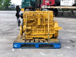 USED 1994 CAT 3116 TRUCK ENGINE FOR SALE IN FL #1307 Service Utility Trucks For Sale Used Trucks Inventory Isuzu Chevy Saint Petersburg Fl Tsi Truck Sales Walts Live Oak Ford Vehicles For Sale In 32060 F250 Utility Service For Sale Mechanic In Tampa 2008 F150 97337 A Express Auto Inc New And Commercial Dealer Lynch Center 2004 Super Duty F350 Drw Lariat 4x4 Stuart Parts Repair