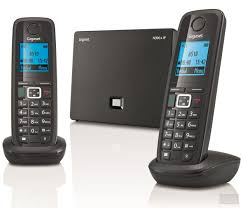 Siemens Gigaset Voip On Idees Dameublement Modernes C475IP SIP ... Cordless Voip Gigaset Pro Maxwell 10 Android Camera Blutooth Cmo Instalar El Terminal C530 Ip Youtube S850a Go Single Dect Landline And Phone Ebay Amazoncom A540 Voip Dual Ligo The Australian Nbn Home With C530 Dect Repeater Siemens On Idees Daublement Modernes C475ip Sip A510ip Trio Budget Voip Phones Ligo Cheap Phone Calls Via Internet Voip Yealink Siemes C610 Gigaset Mw3 At Reichelt Elektronik Sl450hx Additional Handset Netxl