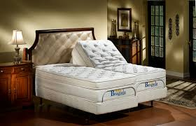 Excellent Adjustable Beds Design Ideas Decors In Reviews Ordinary