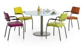 chaise de cuisine table et chaise de cuisine table de salle a manger avec rallonge