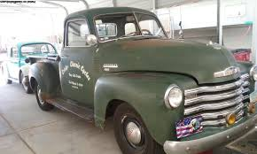 1949 Chevrolet Pickup For Sale ▷ Used Cars On Buysellsearch 1949 Chevrolet 3100 Classics For Sale On Autotrader Pickup Hot Rod Network Stepside Pickup Truck Original Runs Drives Or V8 Classiccarscom Cc9792 Gmc Fast Lane Classic Cars 12 Ton Shortbed Truck Chevy 4x4 Texas Sale In Livonia Michigan Chevy Rat Rod Pick Up Chevrolet Hotrod Custom Youtube Stepside 1947 1948 1950 1951 1953 Longbed 5 Window Not 3500 For 2 Door Luxury 3600