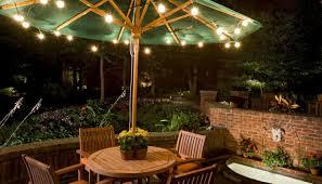 Full Size Of Backyardbackyard String Lights Beautiful Backyard Bright July Diy Outdoor