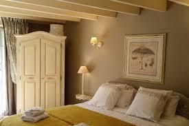 chambre puy du fou chambre provence aux epesses à 5mn du puy du fou chambres d hôte à