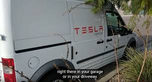 Tesla Maintenance Cost Compared To German Luxury Cars - Video Professional Truck Driver Institute Home Sage 50cloud Canada Truck Driving School Day2 Youtube Dealing With Hours Vlations Beyond Your Control In Elds Big Road Trucker Jobs Plentiful But Recruit Numbers Low Southern Cdl Driving Schools Nj 8777860223 Traing School Scania Simulator Mods Nbi Amazoncom Buff Proseries Angler Gloves Skoolin Xxl