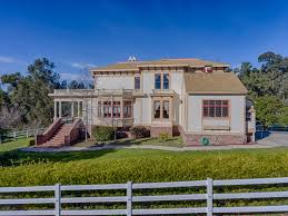 100 Multi Million Dollar Homes For Sale In California Michael Tessaro Of Tero Real Estate Lists Historic