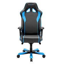 Finding The Best Gaming Chair For Big Guys (Updated For 2018) Oculus Quest Review 2019s Best New Gaming System Is Wireless Most Comfortable Gaming Chairs 2019 Ultimate Relaxation Game Gavel Best Top Computer For Pc Gamers Ign Tips And Tricks The Samsung Gear Vr Close Up On Form Swivel Armchair At Cinema Cphdox 2018 Hhgears Xl500 Chair Blackwhite Deal South Africa Diy Ffb Build Review Youtube Fding The For Big Guys Updated A Guide To Options Every Gamer Newegg Mmone Can Simulate 360 Motion Eteknix 12 Tall With Cheap Price