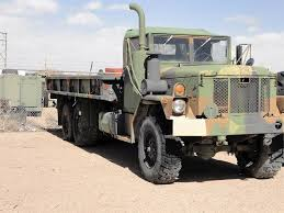 1993 AM General M36A3 Truck For Sale   Lamar, CO   52-25 ... Am General Trucks In California For Sale Used On Luxury Hummer For Honda Civic And Accord Gallery Am M35 Military Vehicles Trucksplanet Filereo Kaiser M35a2 Deuce A Half 66 6x6 Trucks Sale Big Cummins Allison Auto M929a1 5 Ton Dump Truck Youtube 1972 General Ton M54a2 8x6 20ton Semi M920 Tractor W 45000 Lb Page Gr Customs Sundance Equipment Project 1984 M925 Lamar Co 6330