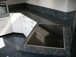 küchenarbeitsplatte aus labrador blue pearl küchlin ihr
