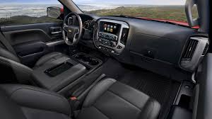 CHEVROLET Silverado 1500 Crew Cab Specs - 2013, 2014, 2015, 2016 ... Ike Gauntlet 2014 Chevrolet Silverado Crew 4x4 Extreme Towing Well Optioned 1500 Lt Lifted For Sale Chevrolet Silverado Double Cab Ltz Trim Z71 4x4 Off Road Black Ops Concept Is The Ultimate Survival Truck First Drive Cheyenne Retro 42018 Chevy Midbody Wrap Accent Gm Asks Nhtsa For Permission To Skip Recall Of Pickup Gas Mileage Ford Vs Ram Whos Best Double Cab W Rough Country 2 Leveling Kit Trucks Review With Video The Truth About Overview Cargurus Named 2013 Fleet Of Year