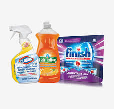 Bathtub Liner Home Depot Canada by Shop Cleaning At Homedepot Ca The Home Depot Canada