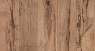 100 clean pergo floors shine laminate floor cleaners most