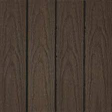 UltraShield Naturale 1 Ft X Quick Deck Outdoor Composite Tile In