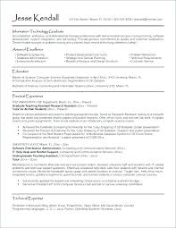 Business Banker Resume Banking Examples Beautiful Investment Example High