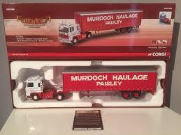 Corgi 1.50 Scale Truck Collection For Sale | In Livingston, West ... Ud Trucks Wikipedia Hvidtved Larsen 2005 Mack Vision Stock P151 Cabs Tpi 2013 Peterbilt 389 P405 Sleepers Jordan Truck Sales Used Inc Fruehauf Trailer Cporation H M World Home Facebook Cars Hudson Nc Cj Auto 1993 Western Star 4964f P543 Hoods Avonlea Farm Ltd