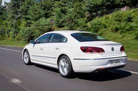 Vw Passat Floor Mats 2015 by 2014 Volkswagen Cc Reviews And Rating Motor Trend