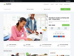 17 Best Coupon WordPress Themes & Plugins 2020 - AThemes Shein Coupons Promo Codes 85 Off Offers Jan 2223 24 Alternatives To Honey For Chrome Exteions Product Hunt 3 Tips Paying Debt In Collections The Budget Mom 17 Best Coupon Wordpress Themes Plugins 20 Athemes 11 Online Survey Apps 2019 Ultimate Guide Apt2b Coupon Camel Cigarettes Code Web Templates Html5 Website Graphics How Import And Export Woocommerce Webtoffee Customers Manage Chargebee Docs Rfid Procted Leather Checkbook Wallet