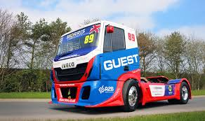 Guest Truck And Van Supports Reid Freight Truck Racing Team ... Truck Racing At Its Best Taylors Transport Group Pickup Truck Racing Welcome 5 Minutes With Barry Butwell Australian Super European Championship 2016 Race Of Nogaro Federation Intertionale De L Media Centre Rooster Redneck Tough Busted Knuckle Films British Schedule 2018 Big Semi Events In Uk Mercedesbenz Axor F Vehicles Trucksplanet
