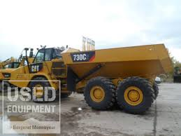 Used CATERPILLAR 730C2 (2T400238) Articulated Trucks For 184 000 € New 740 Ej Articulated Truck For Sale Walker Cat Caterpillar 745 With Nextgen Cab And Cat Trucks 740b Used 771d Articulated Dump Adt Year 1998 Price First We Build Georgia Unveils Resigned Truck Larger Cab 730c2 Sale 6301 Rutledge Pike Tn 395000 Fills Gap In Series Utah Wheeler Machinery Co 150 Scale 85528 Catmodelscom All Day Articulated Trucks Haul More Move Less 793f Mesa Az 2011