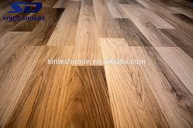 The Bestfinest Pvc Laminate Flooring