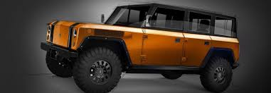 Bollinger Motors Unveils New 4-door Electric Sport Utility Truck ... Royal Industry News Administration Dodge Ram 1500 Lifted Silver Quad Cab Super Clean Four Door Truck Bollinger Motors Teases Fourdoor B1 Electric Truck In Orange A More Truckish Fourdoor Hyundai Santa Cruz Is Reportedly Due 2018jeepwralfourdoorpiuptruckrendering04 South Lofty Design Ideas Best 2019 Bmw G20 Redesign And Specs Pickup Reviews 2007 Chevrolet Kodiak C4500 Four Door Cab And Chassis Automotive Trends 1978 Bronco 5 Ton Rocks Ford Enthusiasts Forums 2018 Jeep Wrangler Pickup Rendering 02 Motor Trend
