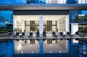 le royal meridien bangkok the athenee bangkok what we like and what we don t editor s