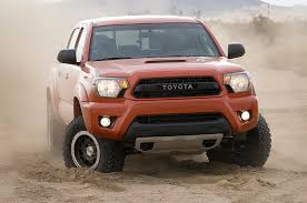 2015 Toyota Tacoma Reviews And Rating | Motor Trend Toyota Truck Accsories 4x4 Battle Armor Designs 2016 Tacoma V6 Limited Review Car And Driver Advantage 6001 Surefit Snap Tonneau Cover Ready For Whatever In This Fully Loaded The Begning Amp Research Bedxtender Hd Moto Bed Extender 052015 Rigid Industries 62017 Grille Camburg Eeering Alucab Explorer Canopy Shell Supercharged2002 2002 Xtra Cab Specs Photos Premium Rear Bumper Fab Fours Upgrades Pinterest 2018 Accsories Canada Shop Online Autoeq