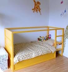 Ikea Kura Bed by Ideas To Personalize The Ikea Kura Bed