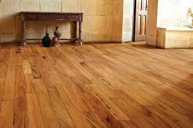 tile ideas timber look tiles porcelain planks wood plank