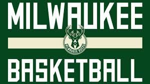 Milwaukee Bucks lose third straight game falling to Charlotte