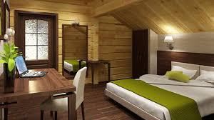 chambre en lambris chambre en lambris stunning duautre part une innovation