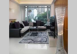 100 Hong Kong Penthouse Apartment Best Western Style