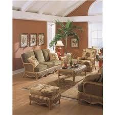 Braxton Culler Sofa Sleeper by Braxton Culler Powell U0027s Furniture And Mattress Fredericksburg