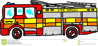Fire Engine Stock Vector. Illustration Of Vehicle, Automobile - 2587222 Fire Truck Water Clipart Birthday Monster Invitations 1959 Black And White Free Download Best Motor3530078 28 Collection Of Drawing For Kids High Quality Free Firefighter Royaltyfree Rescue Clip Art Handdrawn Cartoon Clipart Race Car Pencil And In Color Fire Truck Firetruck Tree Errortapeme Vehicle Icon Vector Illustration Graphic Design Royalty Transparent3530176 Or Firemachine With Eyes Cliparts Vectors 741 By Leonid