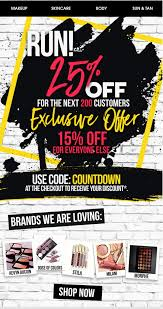 Top 10 Punto Medio Noticias   Milani Makeup Uk Discount Code Expedition Roasters Gift Cards 10 100 Screwtape Letters Coupon Code Mk710 Deals Overtone Rose Silver Trial Size Set Never Heard Of Overtone Boy Princess Bowtique Codes Wmu Campus Coupons Sale 50 Off Shiny Silver White South Sea Pearl Daling Earrings Item 819 Maxpeedingrods Promo Codes August 2019 Get 77 Off Marzia Spring 2018 Subscription Box Review Hello Subscription Pastel Purple Review By Squishi Kitti Overtone Discount Code New Working Verified April Alexandre Tannous Sound Submersion Vol 1 Welcome Earth Pastel Purple Daily Cditioner In Beauty Ideas Lavender Okendo Community Management