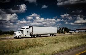 100 Hot Shot Trucking Rates Stone Company Hiring Truckers In Oklahoma And Texas