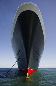 Edmund Fitzgerald Sinking Timeline by 133 Best Nautical Interests Images On Pinterest Boats Tall