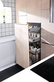 amenagement interieur placard cuisine interieur placard cuisine rangement interieur placard cuisine ikea