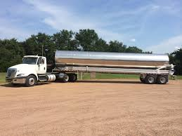 100 Used Feed Trucks For Sale Paddle Wagon Trailer Ledwell Custom Truck Bodies Trailers And
