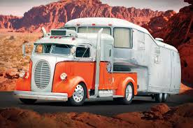 Larry Wood's 1938 Ford COE And Vintage 1951 Spartan Trailer - Hot ... Ford F6 Coe Truck Sold Kustoms By Kent Tow Truck At Pomona Fairplex Rlkitterman On Deviantart Coe Trucks Photos Pinterest Cars And Rigs Wallpapers Vehicles Hq Pictures 4k Wallpapers Cseries Wikipedia 1948 A 90s Gm Chassis With Century Rollback Rusting Photo Flickriver Nice Amazing 1956 C800 Ford Cabover Truck Bangshiftcom Be Cooler Than Anyone Else At Home Depot In This Has Cop Car Underpnings The Drive Hot Rod Hauler Potential 1952 Tractor Vehicle Just A Guy Most Impressive Hot Rod Trailer Ive Seen