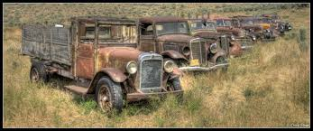 Unique Old Trucks And Cars Gift - Classic Cars Ideas - Boiq.info Abandoned Rare Rusty Trucks Exploring Creepy Shipwrecks Old Rusted Abandoned Cars And Trucks In Crawfordville Florida Stock An Truck Photo Picture And Royalty Free Image Abandoned Trucks A Couple Of Lying Around Flickr Army Somewhere Europe Peter Hoste By Chris Daugherty Abandoned Places And Objects Cookin With Gas 12 Food Urbanist Toy Truck 1 Septembernine On Deviantart Images South America America Artwork Adventures Arizona Wrecked Old Hiways Etc Two Mechanics Work An Japanese At New Britain