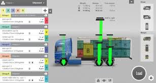 Completely Uninstall And Remove EasyCargo 1.5 From Computer Mobile Workshop Trucks Alura Trailer Whats New In Food Technology Marapr 2015 By Westwickfarrow Media Fleet Route Planning Software Omnitracs Maintenance Workshop Planning Software Bourque Logistics Competitors Revenue And Employees Owler Company Transport Management System Bilty Centlime Empi Reistically Clean Up The Streets Garbage Truck Simulator Lpgngl Lunloading Skid Systems Build A Truck Load With Palletizing Using Cubemaster Cargo Load Container Youtube Using The Loading Screen