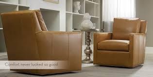 Bradington Young Sofa Construction by Bradington Young At Belfort Furniture Washington Dc Northern