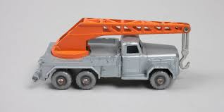 Toy Crane Truck, Matchbox Magirus-Deutz Crane Truck, No. 30b In 1-75 ... Toy Crane Truck Stock Image Image Of Machine Crane Hauling 4570613 Bruder Man 02754 Mechaniai Slai Automobiliai Xcmg Famous Qay160 160 Ton All Terrain Mobile For Sale Cstruction Eeering Toy 11street Malaysia Dickie Toys Team Walmartcom Scania R Series Liebherr 03570 Jadrem Reviews For Wader Polesie Plastic By 5995 Children Model Car Pull Back Vehicles Siku Hydraulic 1326 Alloy Diecast Truck 150 Mulfunction Hoist Mini Scale Btat Takeapart With Battypowered Drill Amazonco The Best Of 2018