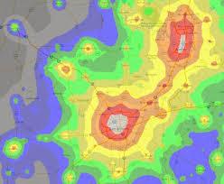 stargazing in san antonio dim the light pollution rivard report