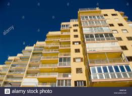 Apartment Blocks Spain Spanish Tower Block Of Flats Stock Photo ... 3bedrooms Apartment Spain Cataluna Barcelona City Maxuri As Long Term Let To Rent In Coslita Estepona Costa El Capistrano 1 Bedroom Nerja Del Sol Vintage Architecture Building Windows Balcony Stock Holiday Homes Apartments Interhome Cheap Apartment For Sale Formentera Ref Cm5468 Smileyhomes Rent In Long Term Room Ideas Middle Floor Right On The Edge Of Los Naranjos Golf Apartmentflat For Baena Lucena Cordoba Andalucia Calahonda Casa Arroyo Available Holiday Rental Parque