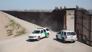El Paso Pumpkin Patch 2014 by Border Security Is Tougher Than Ever Department Of Homeland