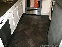 Lowes Canada Deck Tiles by Floor Tiles Peel Stick Floor Tile Lowes Flooring 1 Piece In X