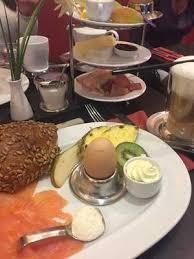 cafe theobald herxheim ü preise restaurantbewertungen